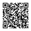 【ドMバスターズ大宮店】の情報を携帯/スマートフォンでチェック