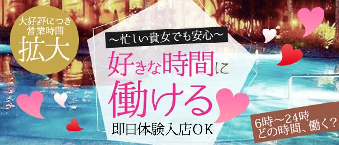 体験入店・ドMなバニーちゃん 和歌山店
