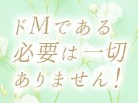 ドMな奥様 新潟店で働くメリット6
