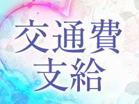 ドMな奥様 堺東店