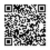 【どMばすたーず 群馬 高崎店】の情報を携帯/スマートフォンでチェック