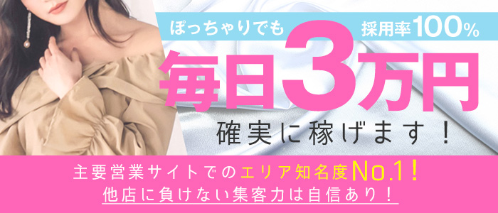ドMな奥様加古川店の求人情報