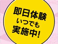 ドMバスターズ京都