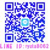 【西川口ド淫乱ンド】の情報を携帯/スマートフォンでチェック
