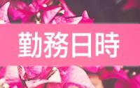 新宿本店 dolce-ドルチェ-