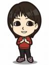 姫路ドルフィンの面接人画像
