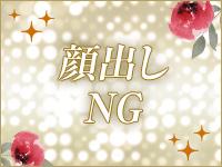 ドMな奥様 豊田・岡崎・安城店で働くメリット6