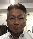 ドンピシャフルーちゅ錦糸町の面接人画像