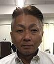 ドンピシャフルーちゅ錦糸町の面接官