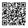 【60分総額12000円「人妻同窓会」】の情報を携帯/スマートフォンでチェック