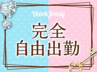 DRAMA-ドラマ-で働くメリット4