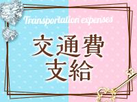 DRAMA-ドラマ-で働くメリット7
