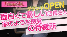 DREAM GIRLの求人動画