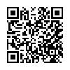 【Love★Dress】の情報を携帯/スマートフォンでチェック