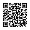 【デリ活 - マッチングデリヘル】の情報を携帯/スマートフォンでチェック