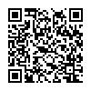 【人妻ネットワーク 新宿~池袋編】の情報を携帯/スマートフォンでチェック