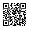 【道頓堀人妻紹介所】の情報を携帯/スマートフォンでチェック