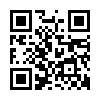 【人妻ネットワーク 上野~大塚編】の情報を携帯/スマートフォンでチェック