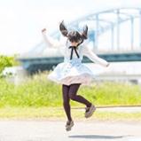 待機時間の自由度!!