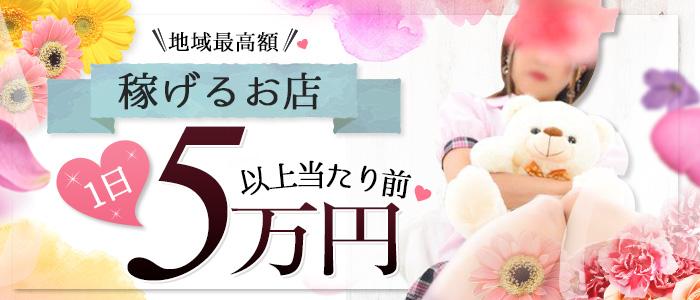 DIE-SEL&Mrs.亀山伊賀店の求人画像