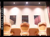 CLUB BLENDA(ブレンダ)難波店で働くメリット4
