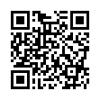 【Email東京】の情報を携帯/スマートフォンでチェック