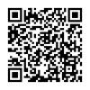【エアリス】の情報を携帯/スマートフォンでチェック