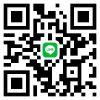 【エーベルグループ】の情報を携帯/スマートフォンでチェック