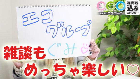 エコグループのバニキシャ(女の子)動画
