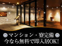 マンション・寮のアイキャッチ画像