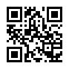 【エコグループ】の情報を携帯/スマートフォンでチェック