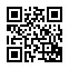 【エデン】の情報を携帯/スマートフォンでチェック