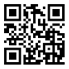 【不倫倶楽部 大阪店】の情報を携帯/スマートフォンでチェック