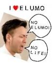 elumo(エルモ)の面接人画像