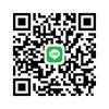 【エンブレイス ダイヤモンド】の情報を携帯/スマートフォンでチェック