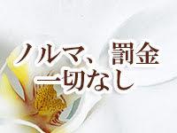 胡蝶エマージュ