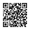 【Emiluca(エミルカ)】の情報を携帯/スマートフォンでチェック