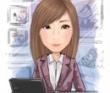 Emiluca(エミルカ)の面接人画像