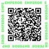 【エンペラー】の情報を携帯/スマートフォンでチェック