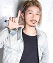 渋谷 エオスの面接人画像