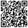 【E+ イープラス 錦糸町店】の情報を携帯/スマートフォンでチェック