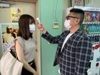 E+錦糸町店で働くメリット2