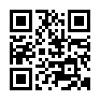 【エクアトゥール】の情報を携帯/スマートフォンでチェック