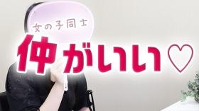 エクアトゥールのバニキシャ(女の子)動画