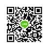 【エロく咲くお姉さん】の情報を携帯/スマートフォンでチェック