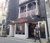 ExcellentRoyal エクセレントロイヤルで働くメリット5
