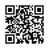 【ESCAPE】の情報を携帯/スマートフォンでチェック