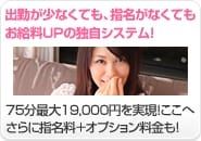 Japanese Escort Girls Club 品川
