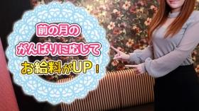 esperanzaのバニキシャ(女の子)動画