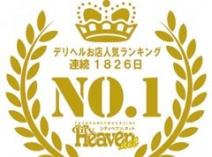 人気ランキング1826日連続1位・優良店格付け★★★★★受賞